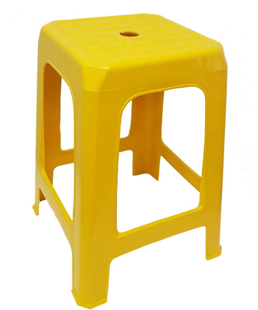 bucco-amarillo
