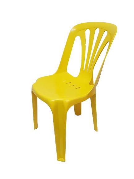 nikolas-amarillo