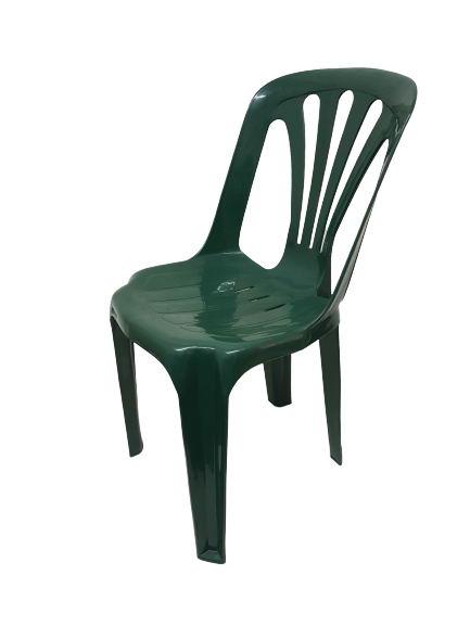 nikolas-verde