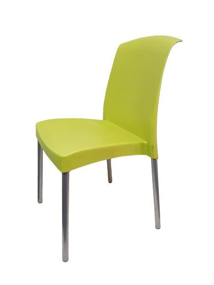 soho-amarillo